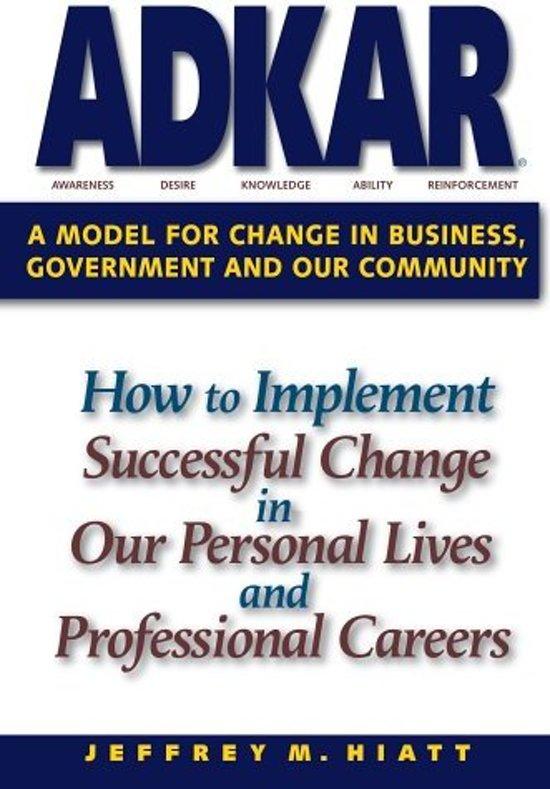 cover Adkar