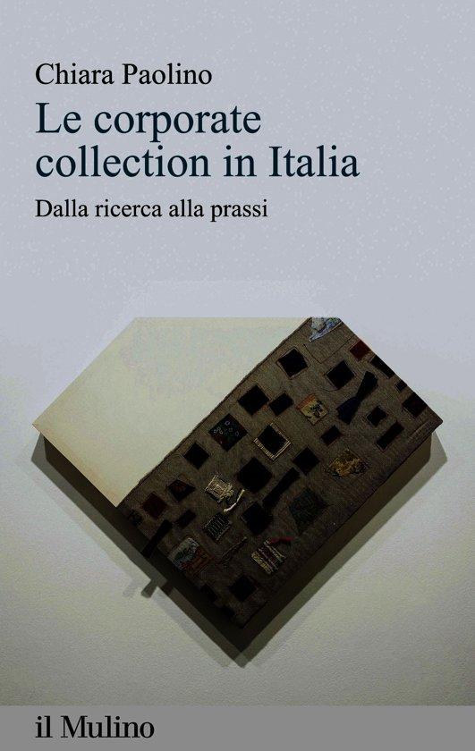 Le corporate collection in Italia