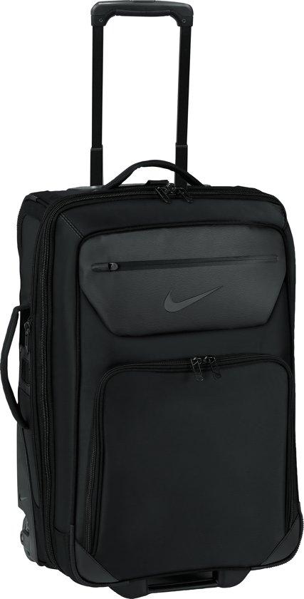 6bf9cd8a13bef Nike Departure III trolley