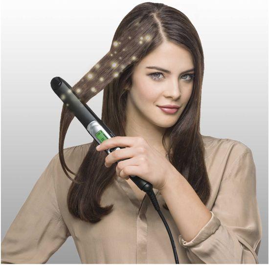 Braun Satin Hair 7 ST 710 - Stijltang