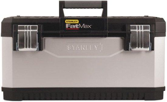 """Stanley FatMax Gereedschapskoffer MP 23"""""""