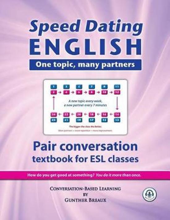 Speed Dating aanbiedingen