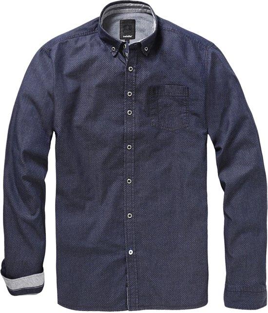 Shirt Ls Regular Fit Regular Regular Fit Ls Shirt Shirt Regular Fit Ls Shirt Ls fmI7vgybY6