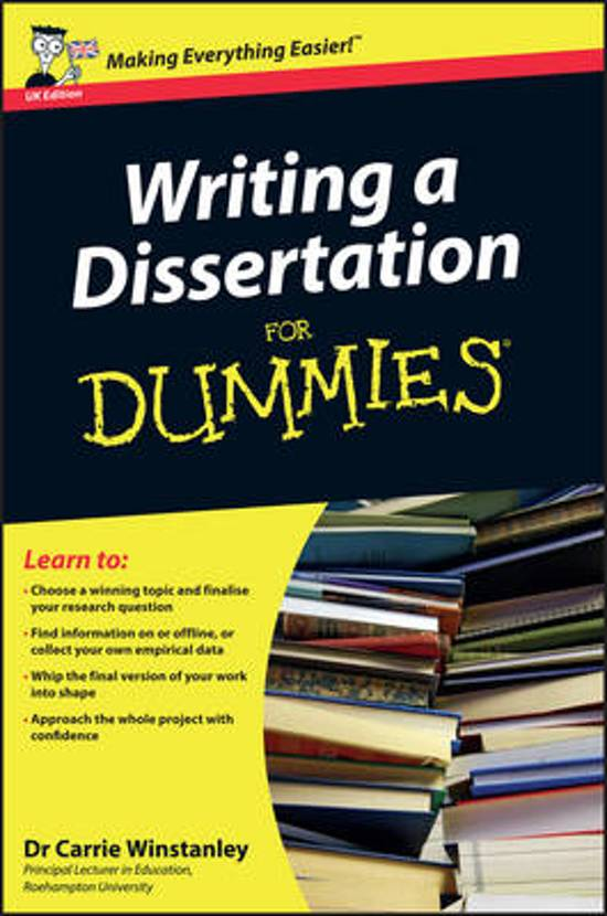 Dissertation thesis help online chat services