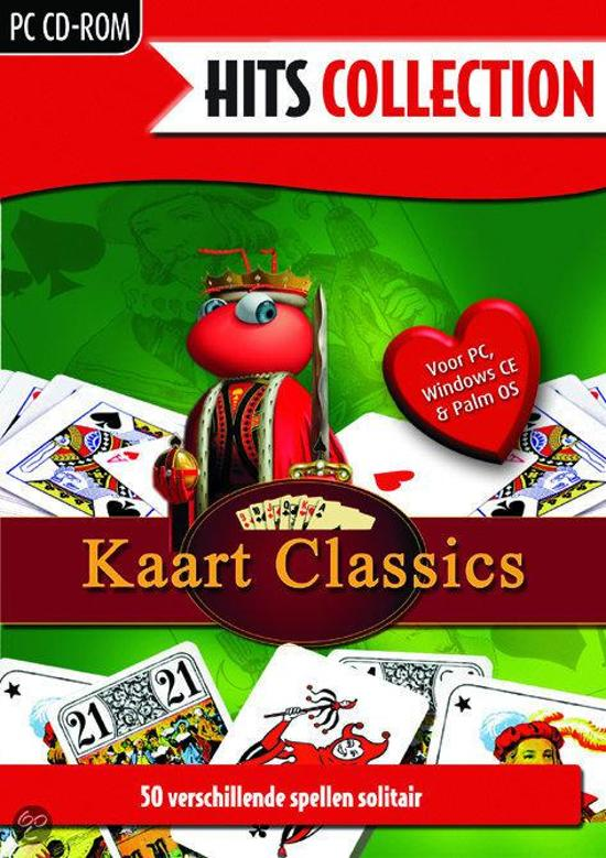 Kaart (hits Collection)
