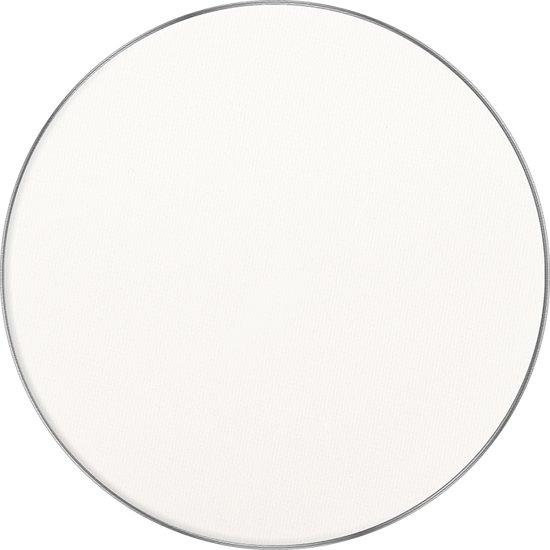 INGLOT - Freedom System Mattifying System 3S Pressed Powder Round 301 - Matte make-up poeder - navulling