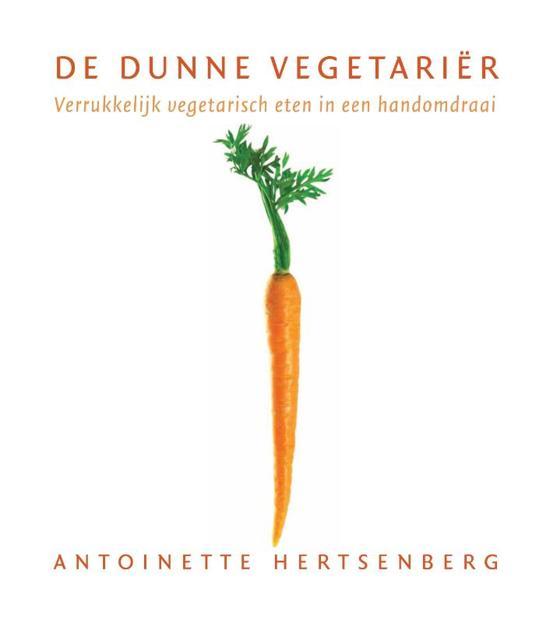 De Dunne Vegetarier