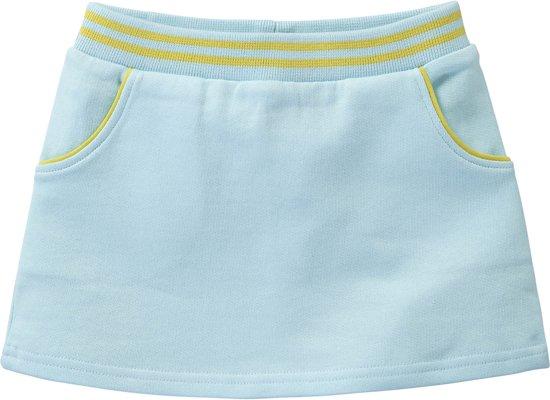 Harteli sweat rok