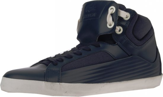 Chaussures Lacoste Hommes Taille 40 Marron Faible Wolvercote 6kTdKI