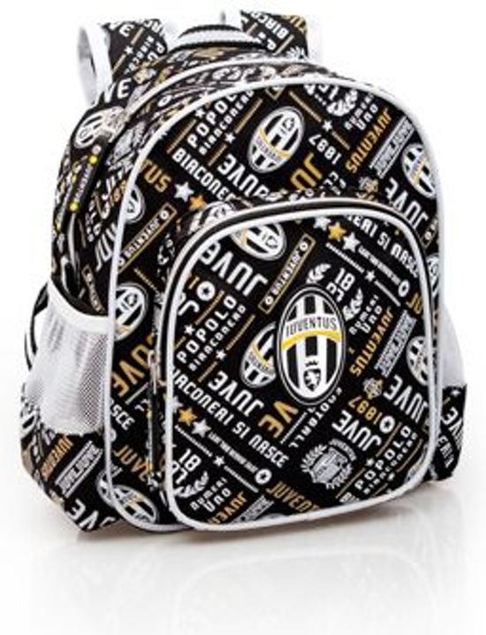 3a906c642d8 bol.com | Juventus Junior rugtas/rugzak