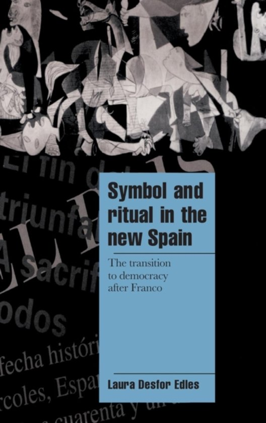 Bol Symbol And Ritual In The New Spain 9780521621403 Laura
