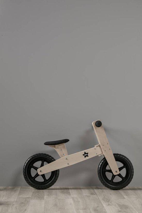 Kid's Concept NEO Loopfiets
