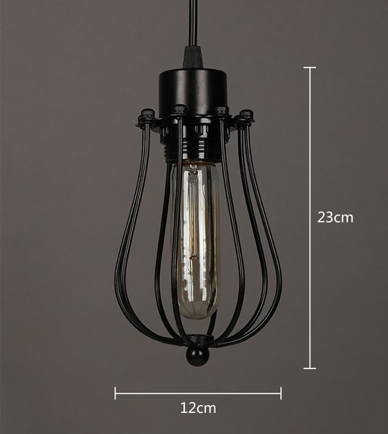 vintage industriele lampen cool vintage lampen item deco bauhaus industriele lamp with vintage. Black Bedroom Furniture Sets. Home Design Ideas