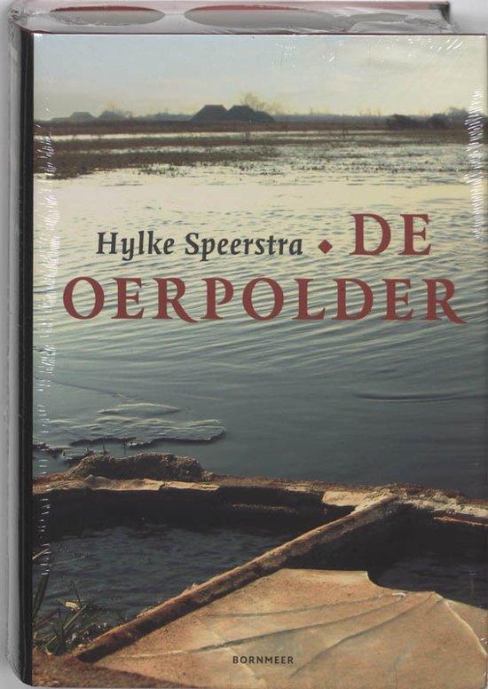 De oerpolder / Friese editie