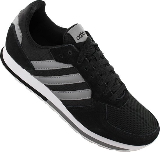 42 2 Zwart Adidas 3 Schoenen 8k Schoenen U61WcqfI
