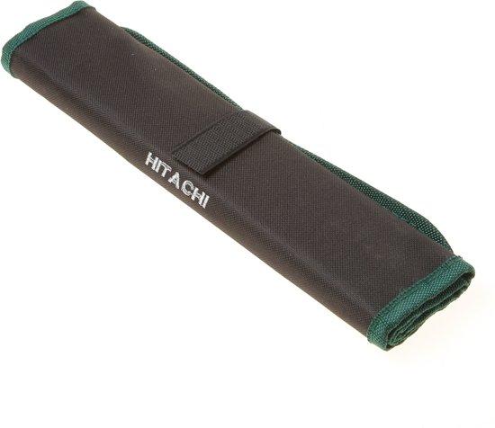 Hitachi Reciprozaagbladenset (12x)