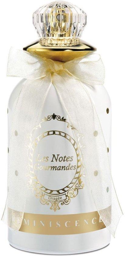 Reminiscence Dragee - 100 ml - Eau de Parfum