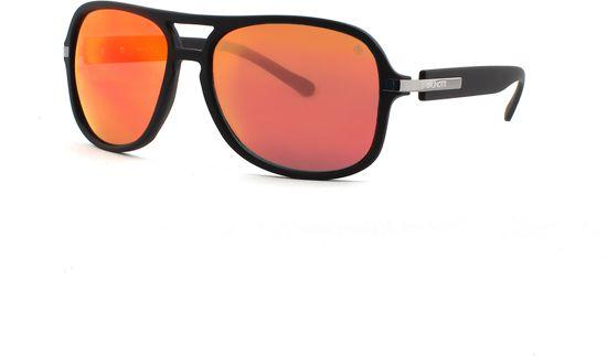 18a077feaf54ae Brunotti - Herio 2 - zonnebril - zwart