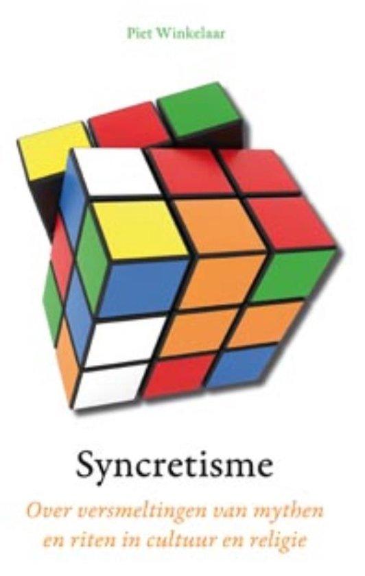 Syncretisme