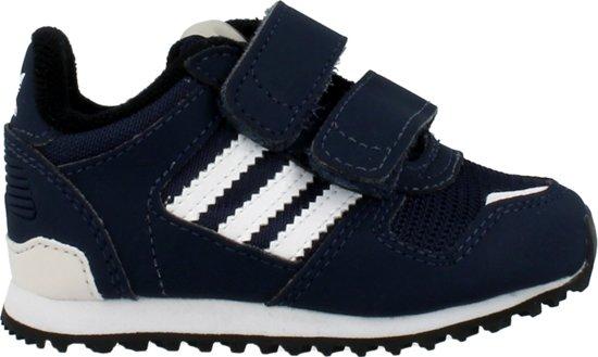 Adidas Maat 27