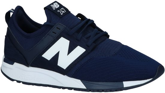 bol.com | New Balance - Mrl 247 - Sneaker runner - Heren ...