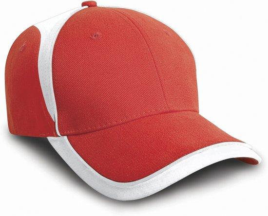 Result Headwear National Cap Poland/Denmark