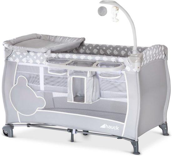 Campingbedje Voor De Pop.Top Honderd Zoekterm Baby Campingbedje