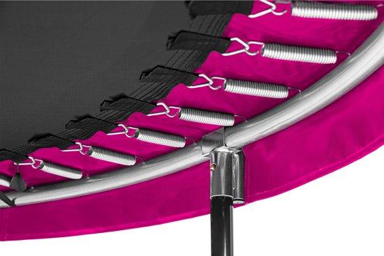 Salta Comfort Edition Trampoline à 427cm