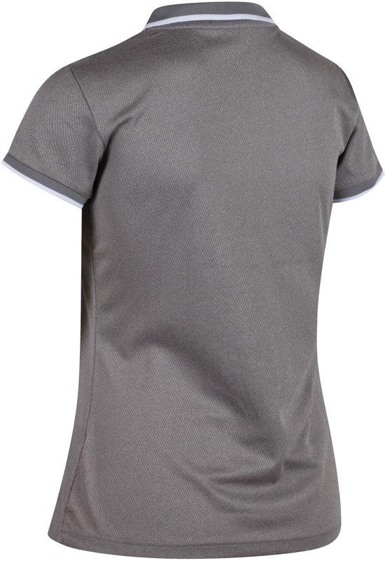 Regatta Regatta Shirt Remex Shirt Remex Dames Shirt Dames Grijs Grijs Remex Regatta Dames r5qrcwxA81