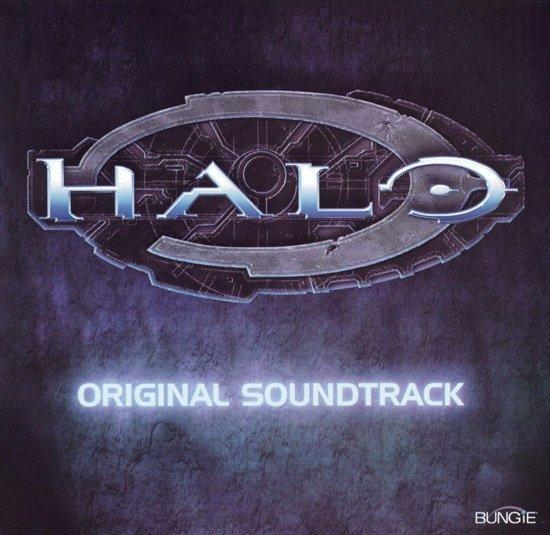 Halo (Special Edition)