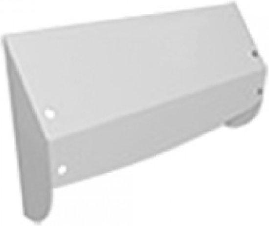 SecuMax  brievenbus-beveiliging Deurbeslag plus ecru/creme 3010.016.01