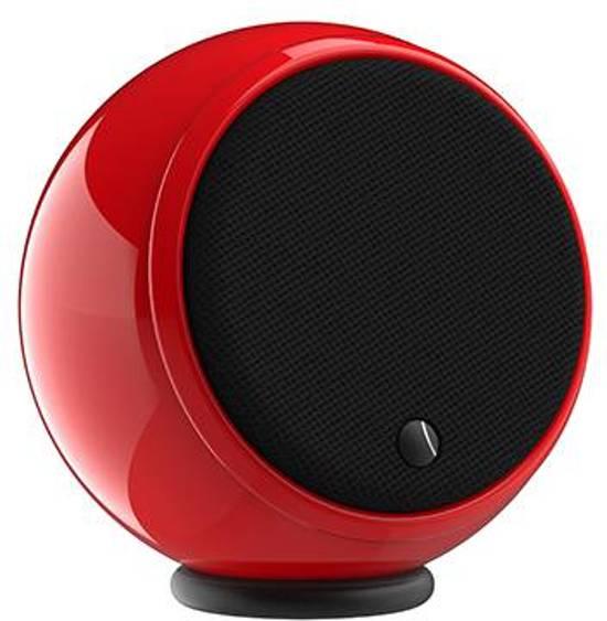 Gallo Acoustics Micro SE - Satalliet Speaker - Kristalhelder geluid