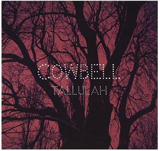 7-Tallulah/ Cry Baby