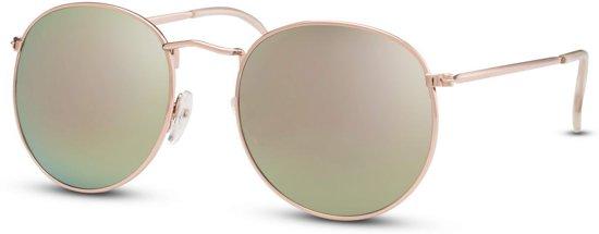 037b087a9011cc Cheapass Zonnebrillen  goedkope roze dames zonnebril