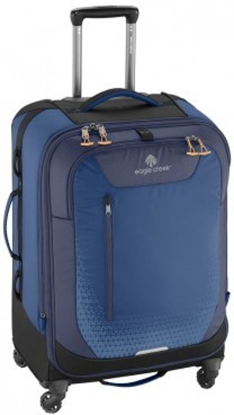 Eagle Creek Expanse AWD 26 Reisbagage blauw