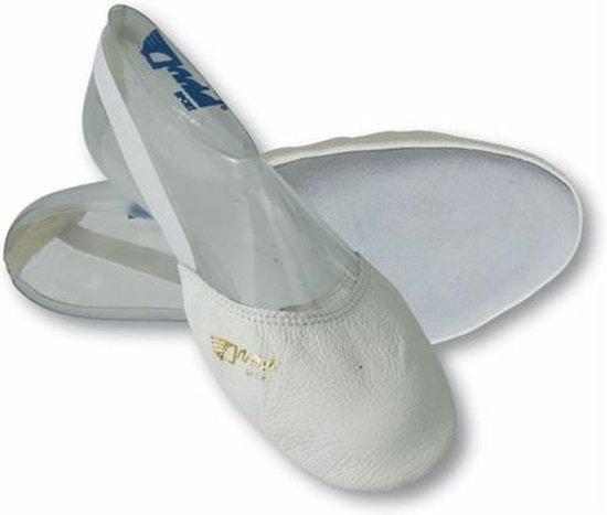 Anniel Tourner 24 Chaussures En Cuir Blanc Taille 37 G hT0UvW