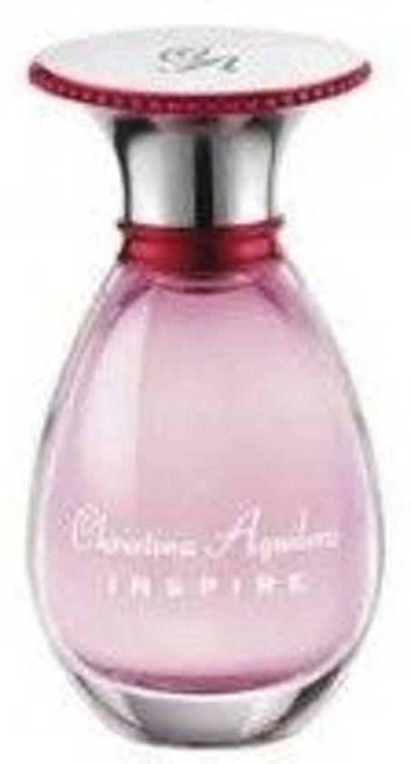 Christina Aguilera Inspire -  30 ml - Eau de parfum
