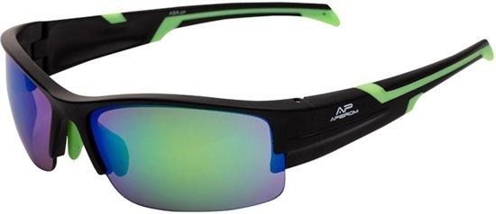Antaris TR-90 Sportbril