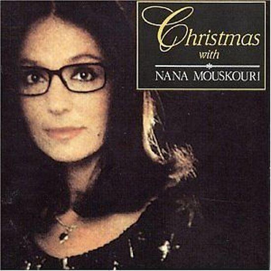 Christmas With Nana