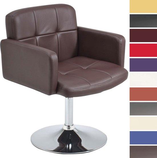 Clp design lounge zetel los angeles lounge for Lounge zetel