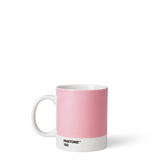 Pantone Koffiebeker Bone China 375 ml
