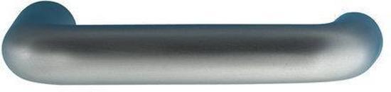 deurkruk coupe model 19mm deurdikte = 40mm F1