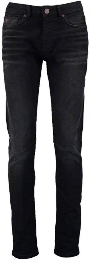 Cast Iron Riser RSB slim fit jeans - Maat W33-L36