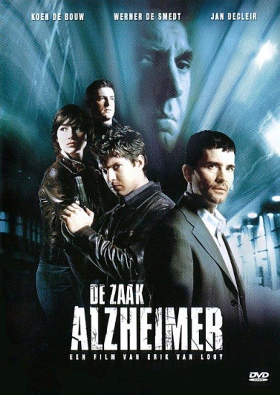 Alzheimer Film