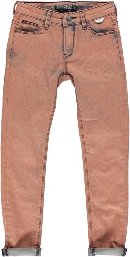 Retour Jeans Retour Broek Model Wanda - 164