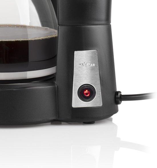 Tristar Koffiezetapparaat CM-1233 550 W 0,6 L