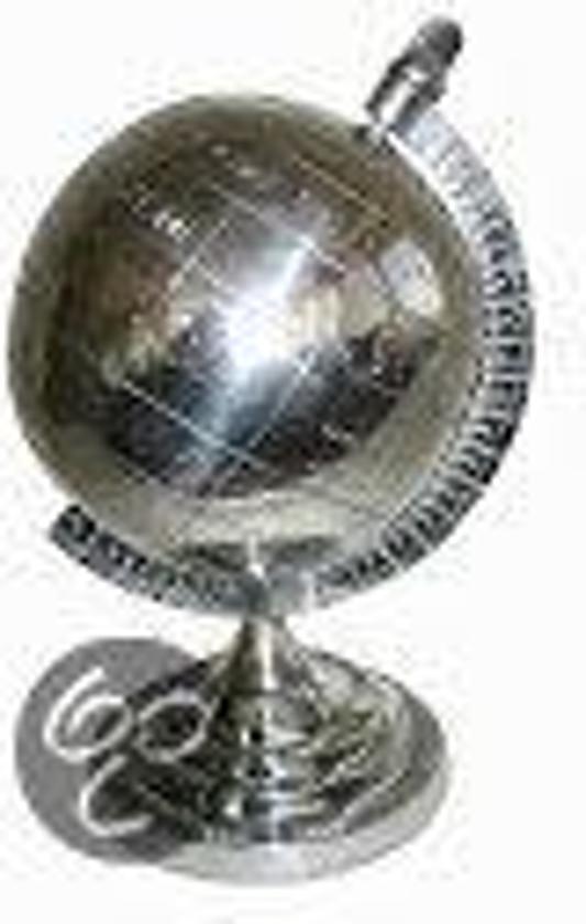 Ongebruikt bol.com | Elzet Gifts & Living Decoratief beeld of figuur LZ01-0029 AK-49