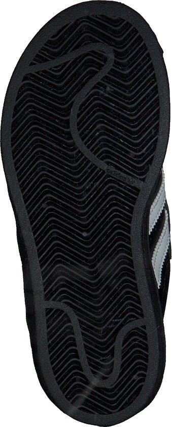 Adidas Cf CZwart 28 Superstar Sneakers Maat Jongens UMpSGzqV