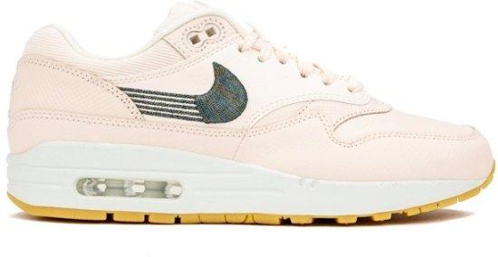 Sneakers Sneakers Marathonreizen Leer Leer nu v1Y4qv