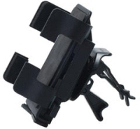 TomTom Universele montagekit voor ventilatieroosters